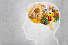 Stay mentally fit with these dementia-fighting foods.