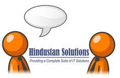 Hindustan Solutions provides instant messaging applications for  enterprise system. Cross-platform real-time collaboration to send text messages, images, files sharing, encrypted messages , broadcast messages and  group conference. Chat applications offers a real-time transmission and seamless integration with existing active directory or LDAP. Send Text Message, Text Messages, Enterprise System, Active Directory, Instant Messaging, Collaboration, Conference, Platform, Group