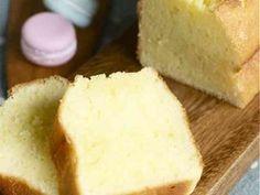 ワンボールで出来るヨーグルトのケーキの画像
