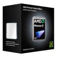 AMD Phenom II X6 1100T Processor, Black Edition (HDE00ZFBGRBOX) $200-250