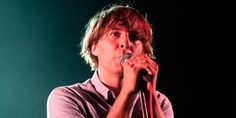 Phoenix Band, Thomas Mars, Gorgeous Guys, Indie, Bands, Couple Photos, My Love, Couples, Music
