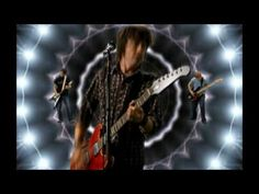 ▶ Foo Fighters - Times Like These - YouTube