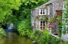 Quaint Cottage In Cartmel England
