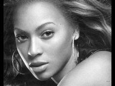 Luther Vandross & Beyonce Knowles - The Closer I Get To You