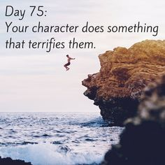 "Day 74 of 365 Days of Writing Prompts: Listen to Hurt by Johnny Cash. Shannon: ""I'm here,"" an aged woman appeared behind Benjamin's screen door. ""What? You crazy witch, you came back for me,"" his o…"