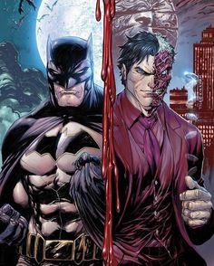 Allstar Batman Midtown Comics variant by Tyler Kirkham