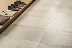 Lexington by FINE in White is available in: 13x13, 20x20, 3x6, 6x20, and 6x6 field tile; 18x14 hexagon; and 3x13 battiscopa. Hexagonal decos and mixed basketweave mosaics also come in this line! #terracotta #hexagontile www.galleriastone.com