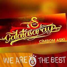 Galatasarayımızın 4 yıldızlı logosu-129