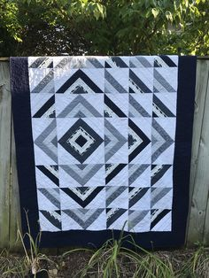 Quilts, Blanket, Projects, Log Projects, Blue Prints, Quilt Sets, Blankets, Log Cabin Quilts, Cover
