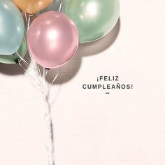 Postales de Saludos Feliz Cumpleaños  http://enviarpostales.net/imagenes/postales-de-saludos-feliz-cumpleanos-79/ felizcumple feliz cumple feliz cumpleaños felicidades hoy es tu dia