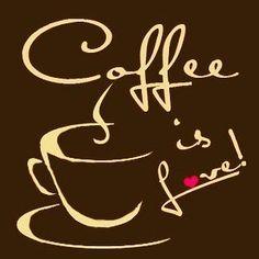 "mugsco: ""Love it #coffee #cafe #expresso #tea #capuchino #drink #mug #mugs #illustration #sale #instagood #photooftheday #beautiful #cute #love #happy #smile #fun #friends #fashion #amazing #souvenir #mugsco #mugscoshop #girls #love #teamo #ecuador"""