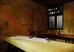 30 Best Aman Resorts Amanwella Tangalle Sri Lanka