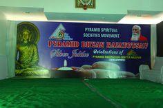 Meditation Center, Meditation Music, Buddha, Spirituality, Spiritual