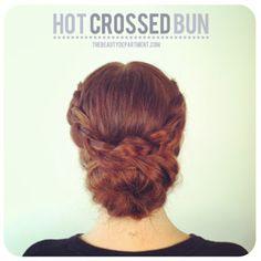 Six Sisters Stuff: 115 Hair Tips, Tricks, and Tutorials