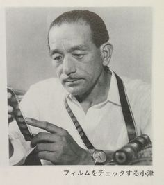 Yasujiro Ozu, Meiji Restoration, Japanese Film, Cinema Movies, Marriage And Family, Silent Film, Film Director, Screenwriting, Filmmaking