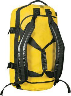 http://www.connex.no/bagger-baeligrenett-poser-sekker-trillekofferter.html #bag #sportbag #connex #connexpromotion