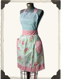 http://www.victoriantradingco.com/item/25-cl-2522978/101109/spring-cleaning-apron