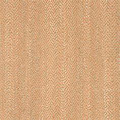 newport - zinnia fabric | Designers Guild - Maybe? EAs