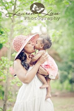 Be Inspired: Mom and Child » the most beautiful mamas and babies