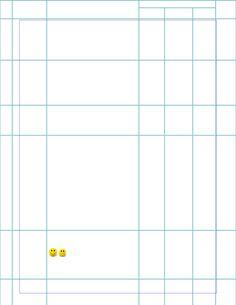 0 1 Proiect Emotii Si Comportamenyte - [DOC Document] Bar Chart, Bar Graphs
