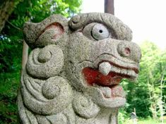 The Lion-Eating Poet in the Stone Den   Culture   China   Epoch Times