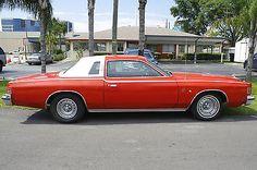 ◆1976-Chrysler-Cordoba◆ Chrysler Cordoba, Cars, Vehicles, Autos, Car, Automobile
