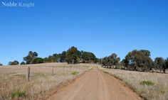 75 Jukes Road, Strathbogie VIC 3666, Image 22
