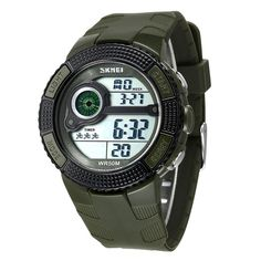 2017 China Cheap Watch Brand Men LED Digital Watch Military Watches Sport Watches Fashion Outdoor Wristwatch Reloj Hombre Clock #Sports watches http://www.ku-ki-shop.com/shop/sports-watches/2017-china-cheap-watch-brand-men-led-digital-watch-military-watches-sport-watches-fashion-outdoor-wristwatch-reloj-hombre-clock/