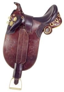HorseLoverZ for discounted horse supplies, horse tack, saddles, English or Western riding boots, riding apparel. Top brands like Breyer, Ariat, Tough-1 at low prices.