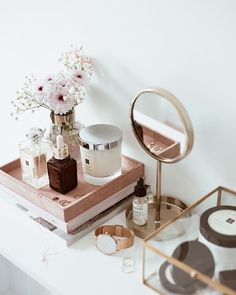 My everyday skincare routine with Estee Lauder and Bobbi Brown cosmetics. Do you… My everyday skincare routine with Estee Lauder and Bobbi Brown cosmetics. Do you have your favourite skincare overnight must haves guys?