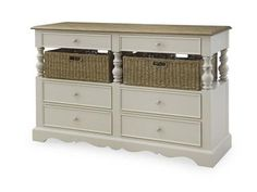 Shop+for+Legacy+Classic+Furniture+Sideboard,+4330-180,+and+other+Dining+Room+Cabinets+at+Gavigans+Home+Furnishings+in+Baltimore,+Bel+Air,+Glen+Burnie,+Dundalk,+and+Westminster,+MD.+Sanibel+is+a+fresh+and+updated+lifestyle+collection+focusing+on+casual+dining+and+occasional+items.+A+great+way+to+furnish+open+living+areas.