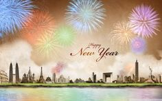 2017 iphone 5 wallpaper free download happy new year facebook happy new year photo