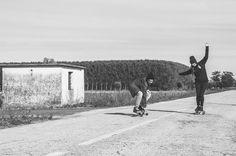 Monday Mood http://ift.tt/13uUUlv  #incor #brand #italy #italia #torino #italianbrand #incaseofrevolution #graphic  #model #shooting #longboard #goodvibes #new #marchio #streetwear  #incormood #revolution #vscocam #wear #street #tshirt #tee  #tattoo #artist