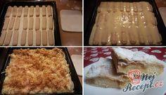 Krispie Treats, Rice Krispies, Nutella, Sweet Tooth, Dairy, Ale, Bread, Cheese, Food