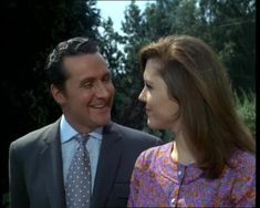 Steed+and+Emma