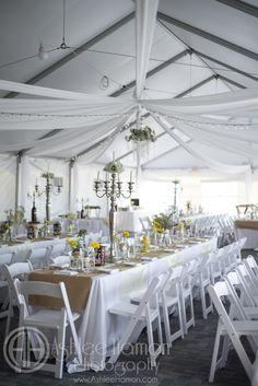 Shabby Chic Beach Wedding at the Sirata on St. Pete Beach!  www.ashleehamon.com