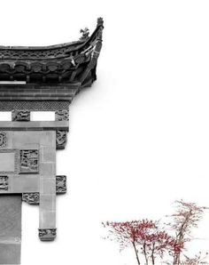 Chinese Tea Room, New Chinese, Chinese Culture, Chinese Style, Chinese Art, Chinese Buildings, Chinese Architecture, Chinese Design, Asian Design