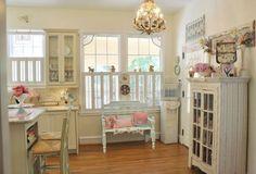 bd26b-romantic-vintage-kitchen___