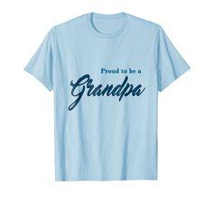 Mens Proud to be a Grandpa T-Shirt Old Person Retired Ley... https://www.amazon.com/dp/B07DB3GXX2/ref=cm_sw_r_pi_dp_U_x_GfqcBbREDZ48D #ProudtobeaGrandpa #Proud #Grandparents #Grandpa