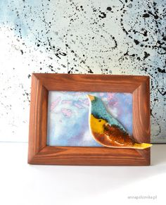 Obrazy ceramiczne – Kolekcje – Google+
