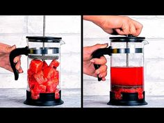 30 EASY YET ABSOLUTELY COOL WATERMELON HACKS - YouTube