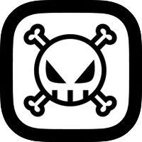 Logo Instagram Password Hack, Hack Password, Snapchat Hacks Iphone, Instagram Tips, Instagram Accounts, Password Cracking, Black Magic Book, Iphone Life Hacks, Hack Facebook