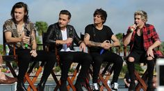 Finally Some Good News For One Direction Fans! One Direction's Where We Are tour was officially the highest grossing of 2014 Finally Some Good News For One Direction Fans! One Direction's Where We Are tour was officially the highest grossing of 2014 One Direction 2014, One Direction Songs, One Direction Pictures, Niall Horan, Zayn Malik, Liam Payne, Harry Styles, Canciones One Direction, Where We Are Tour