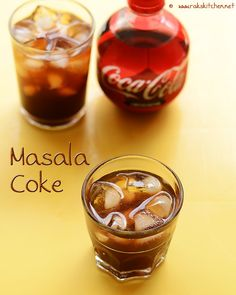 masala-cola-drink by Raks anand, via Flickr