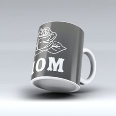Mug For Mom - Imaginaerum Regalo Bogotá - Diseños Creativos