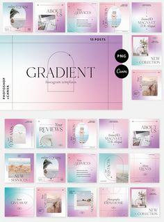 Graphic Design Cv, Ed Design, Graphic Design Illustration, Layout Design, Social Media Design, Motion Design, Branding Design, Instagram, Design Inspiration