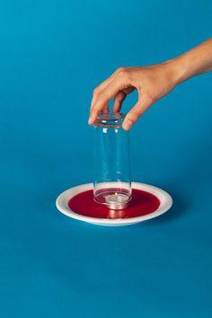 Kinder lieben Experimente! Hier findet Ihr tolle Experimente für kleine Forscher.