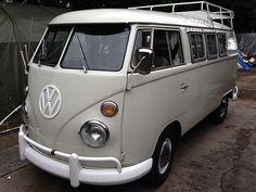 vw camper vans for sale | Quality restoration Volkswagen Camper Vans, South east