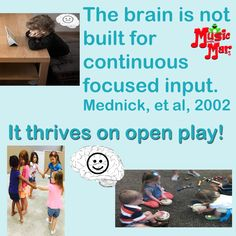 Brain Facts, Music, Musica, Musik, Muziek