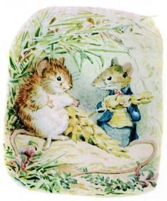 johnny townmouse and timmy willie - Google Search